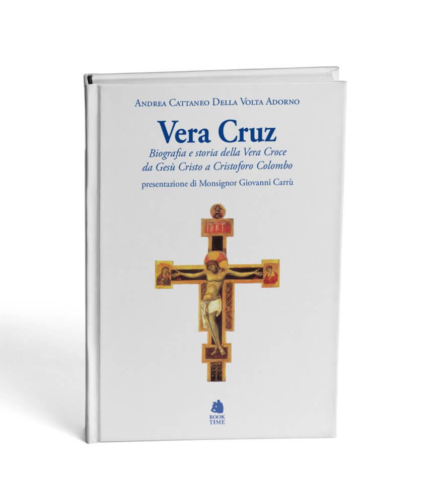 vera-cruz-mock-up-cover
